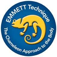 emmett-logo.jpg